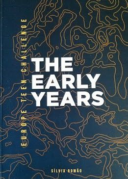 Europe Teen Challenge: The Early Years