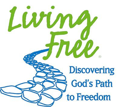 Living Free Training Seminar